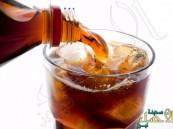 مفاجأة.. المشروبات الغازية الدايت تزيد محيط الخصر وترفع خطر السمنة