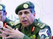 """الجوازات: منح بطاقة """"زائر"""" تشبه الإقامة للمخالفين اليمنيين"""