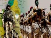 رؤساء أركان الجيوش العربية يجتمعون مجددًا.. السبت