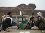 الحوثيون يطالبون المبعوث الأممي بإشراك طهران في مباحثات السلام