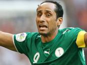 الخميس… مباراة خيرية بين نجوم العالم المسلمين ونجوم الكرة السعودية