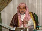 """وزير الشؤون الإسلامية يدعو خطباء الجمعة لتناول """"تفجير القديح"""" عبر المنابر"""