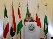 قيادة التحالف: سنحقق في مزاعم استهداف مقر عزاء قرب صنعاء