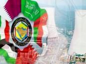 """نيويورك تايمز: قادة الخليج سيؤكدون حقهم في """"امتلاك النووي"""""""