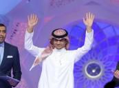 """""""الأحساء نيوز"""" تدعم الشاعر """"حيدر العبدالله"""" إعلامياً"""