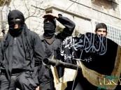"""""""داعش"""" على بعد 30 كم من العاصمة العراقية """"بغداد"""""""