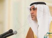 وزير التعليم: المشمولين بقرار الضم أكثر من 12000 طالب وطالبة
