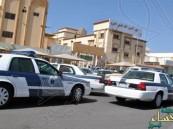 شرطة الشرقية تضبط مروجين يوزعون حبوباً مخدرة على الطلاب