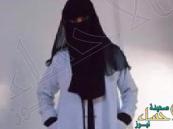 """طبيبة """"يمنية"""" تطلب عريساً على """"فيسبوك"""".. وتشترط: المهر رأس المخلوع صالح"""