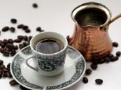 دراسة حديثة تكشف وجود علاقة بين شرب القهوة والقدرة الجنسية