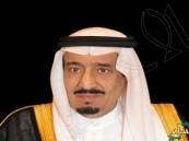 أمر ملكي: منح اليمنيين غير النظاميين تأشيرات لـ 6 أشهر والسماح لهم بالعمل