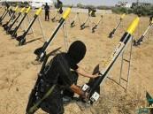 """غزة تتأهب لحرب جديدة مع """"الكيان الصهيوني"""" هذا الصيف"""
