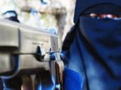 الداخلية تكشف نساء متورطات بممارسة أنشطة إرهابية.. وهاربات لمناطق الصراع