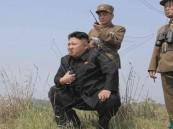 """بعد إعدام زوجها .. رئيس كوريا الشمالية ينهي حياة خالته بـ """"السم"""""""