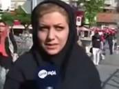بالفيديو… إيرانيون غاضبون : الأموال التي ترسل لبشار نحن أولى بها