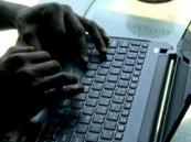 دراسة: خسائر 48% من المؤسسات المالية سببها الاحتيال الإلكتروني