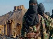 """داعش يحمي آثار """"تدْمُر"""" بعد تخريب آثار """"الموصل"""""""