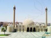 """أوقاف الأحساء تستقبل """"رمضان"""" بتجهيز 60 مسجد و نشر 10 الآف مصحف"""