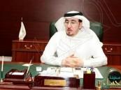 وزير العمل يتعهد بإطلاق خدمة استقدام الأفراد إلكترونياً في أقرب وقت