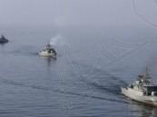 إيران تهدد بالحرب حال اعتراض سفينتها المبحرة لليمن