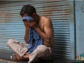 موجة حر تقتل 800 شخصاً في الهند.. والحرارة تقترب من 50 درجة