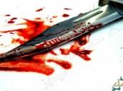 """في الأحساء… """"حادث مروري"""" يتحول لمعركة عائلية بـ """"السيوف"""""""