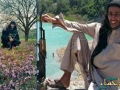 مقتل السعودي مشيب الشيباني المقاتل في جيش الفتح بإدلب