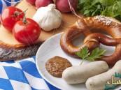 الألمان يكبحون عشقهم لأكل اللحوم.. من أجل البيئة