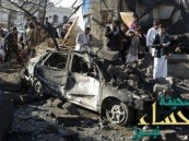 الصحة العالمية: مقتل أكثر من 1200 شخص وإصابة 5000 آخرين في اليمن