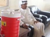 بالصور.. القبض على الفنان خالد عبدالرحمن أثناء قيامه برحلة صيد في جازان