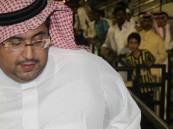 """منصور البلوي: زمن خطف اللاعبين من """"الاتحاد"""" ولى"""
