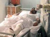 """""""صحة الشرقية"""": شفاء 43 حالة من جرحى القديح"""