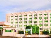 إيقاف العمل في مدارس نجران وتعليق الرحلات من وإلى المنطقة