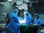 ضبط 3 آلاف طبيب وممرض وصيدلي يعملون بشهادات مزورة