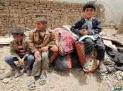 نقص الوقود يعوق عمل برنامج الأغذية العالمي في اليمن