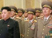 بالفيديو.. وزير دفاع كوريا الشمالية يظهر على الشاشة بعد أنباء عن إعدامه
