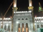 وزير الحج: جاهزون لاستقبال المعتمرين خلال شهر رمضان