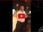 """إغلاق مطعم في مصر منع دخول أسرة سعودية بسبب """"الثوب"""""""