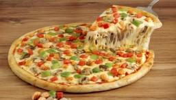""""""" البيتزا """" تقود إلى هوية """"سفاح"""" قتل 4 أشخاص"""
