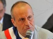 رئيس بلدية فرنسية يطالب بحظر الإسلام في البلاد