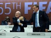 الفيفا تؤكد مجددا: إقامة مونديالي 2018 و2022 بروسيا وقطر