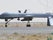 منظومة دفاعية متطورة وطائرات بدون طيار لزيادة تأمين الحدود الجنوبية