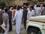 مصدر مطلع: تصحيح أوضاع اليمنيين لا يشمل أصحاب السوابق