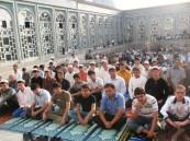 بعد منع الحجاب واللحية… طاجيكستان تسعى إلى منع الأسماء العربية