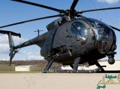 """قريبًا.. المملكة أول مستخدم لأحدث طائرات """"بوينج"""" العسكرية"""