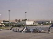 """بالتفاصيل… """"الغامدي"""": هذه أهم ثلاث خدمات تطويرية سيشهدها """"مطار الأحساء""""الدولي"""