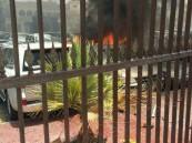 البحرين تدين التفجير الإرهابي الذي استهدف جامع العنود في الدمام