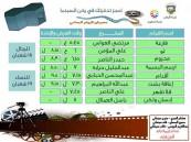 مسابقة الأفلام القصيرة ضمن فعاليات مهرجان الزواج الجماعي بالرميلة