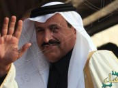 السفير السعودي في لبنان يكشف عن محاولة لاغتياله
