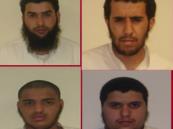 """بالفيديو.. الكشف عن هوية 21 إرهابياً أحدهم تستر على منفذ عملية""""قديح القطيف"""""""